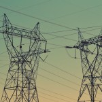 Setting up Utilities in Ireland