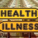 Irish Private Health Insurance