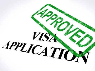 What you need to know about #Ireland's visas and work permit requirements #Travel #studyabroad #moveabroad