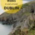 5 Stunning Walks in and Around Dublin