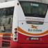 Limerick Public Transport