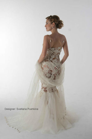 Irish Wedding Dress.Irish Inspired Wedding Dresses Relocating To Ireland