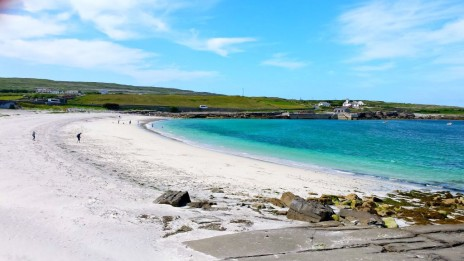 B And B Aran Islands Inis Mor ... and heritage of Ireland's Aran Islands with this complete guide