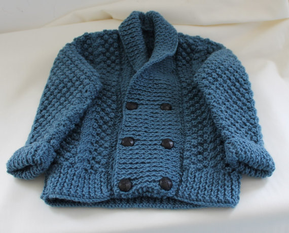 Unique Baby Gift Ideas Ireland : Unique irish made baby gifts relocating to ireland